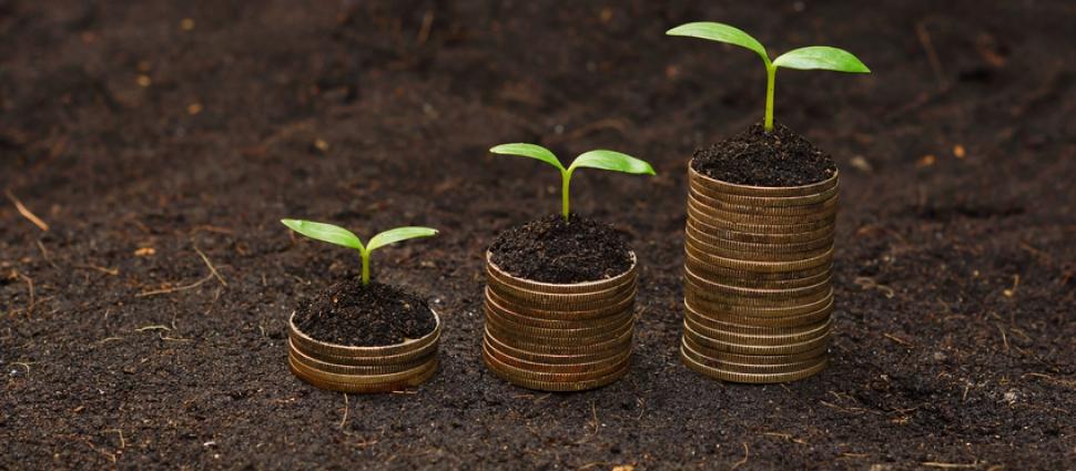 Découvrez les résultats du 1er baromètre du mécénat des entrepreneurs